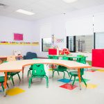 daycare-gallery-1