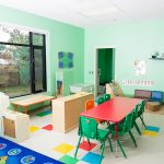 daycare-gallery-10