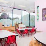 daycare-gallery-12