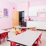 daycare-gallery-15