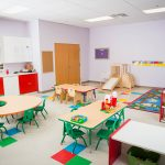 daycare-gallery-2