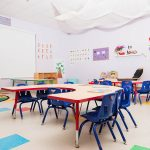 daycare-gallery-6