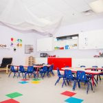 daycare-gallery-7