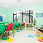 daycare-gallery-8