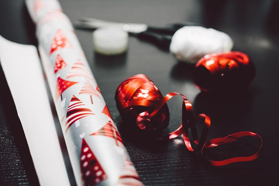 Start thinking of company Christmas party ideas now to beat the rush and ensure a great event.