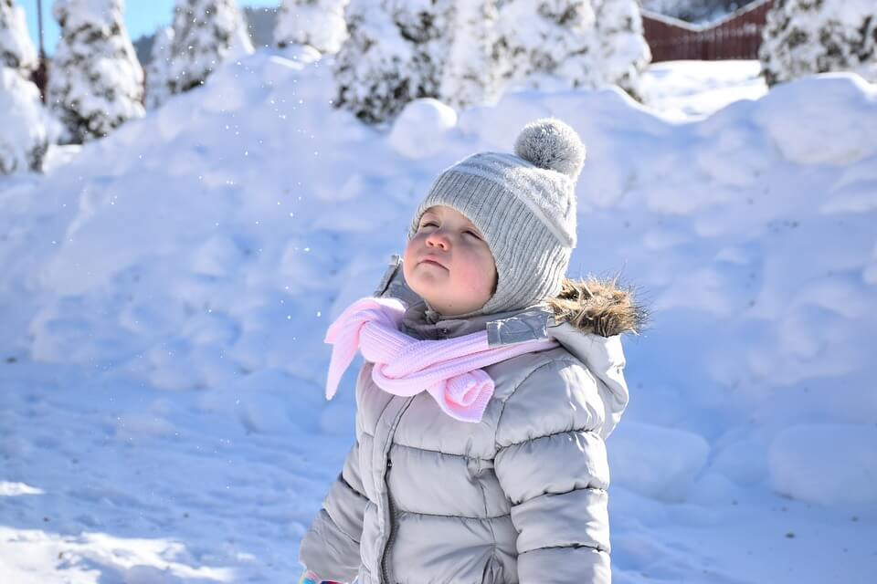 Family fun in Ottawa's cold winters can be a challenge when the temperature really drops, but thankfully there are plenty of indoor activities that can cheer up chilly children!