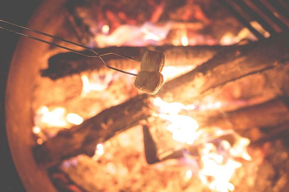 Ottawa summer camps conjure up images of roasting marshmallows, but finding one that matches what you want for your child can be a challenge.