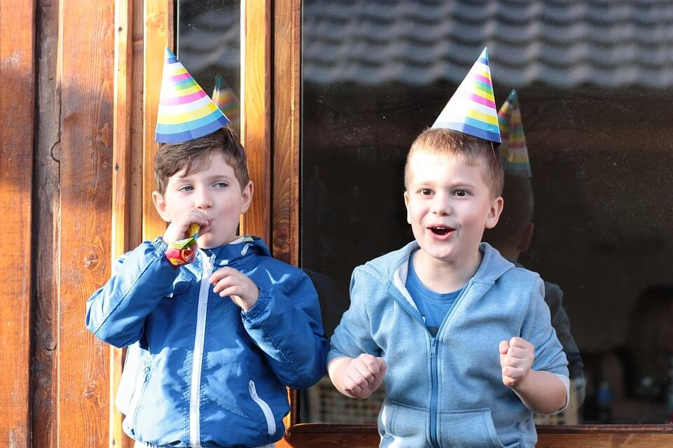 Family Day is a perfect opportunity to enjoy fun, themed party room rentals in Ottawa.