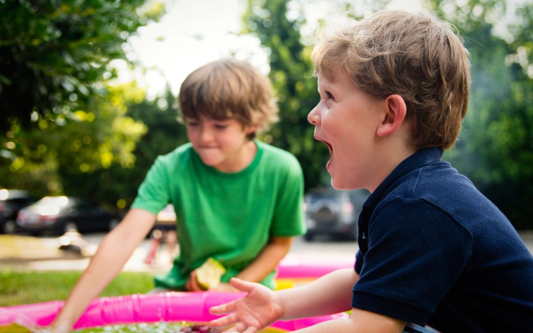 Ottawa summer camps offer lasting benefits that stick around well after kids come home.