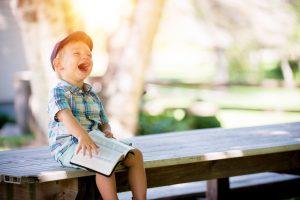Children who attend a quality Kanata preschool can benefit from positive psychological development.